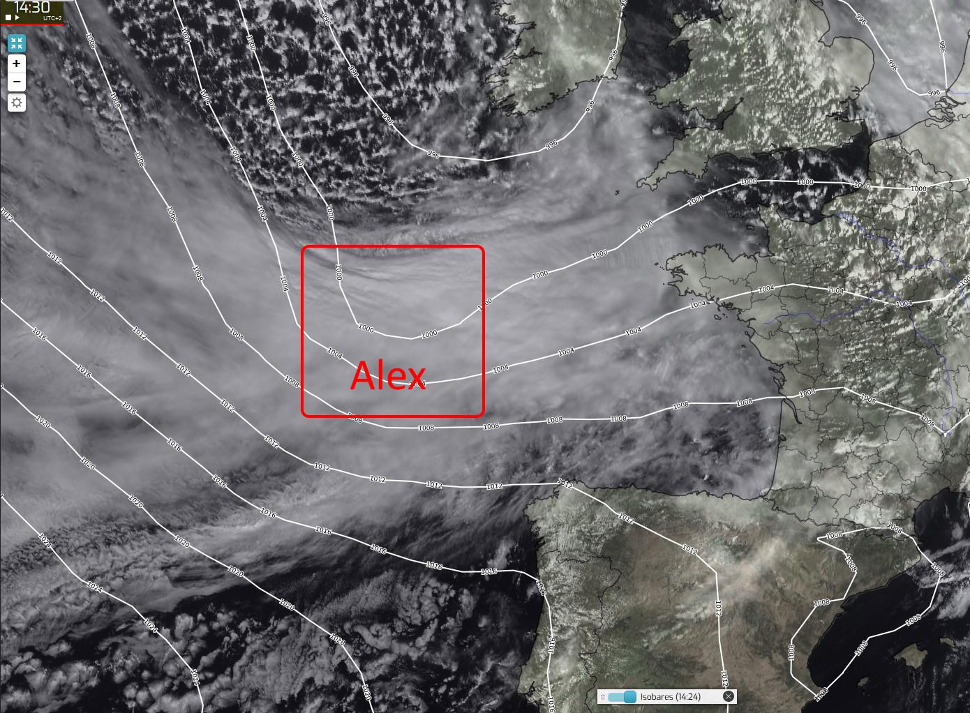 alex011015hjpg.jpg
