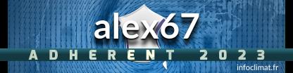 alex67.png?1452617608.png