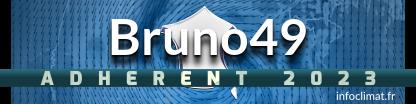 bruno49.png?1389209390