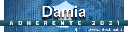 damia.png?1388753728.png