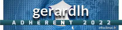 gerardlh.png?1420626026