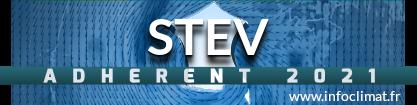 stev.png?t=1295023229