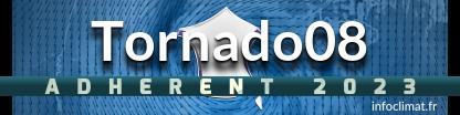 tornado08.png?1390252957.png
