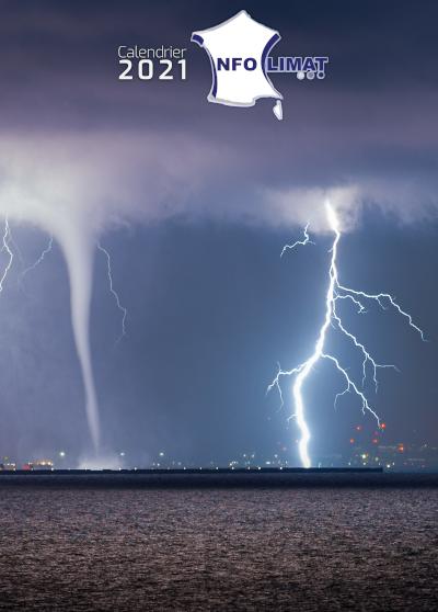 Infoclimat   la météo en temps réel : observations météo en direct