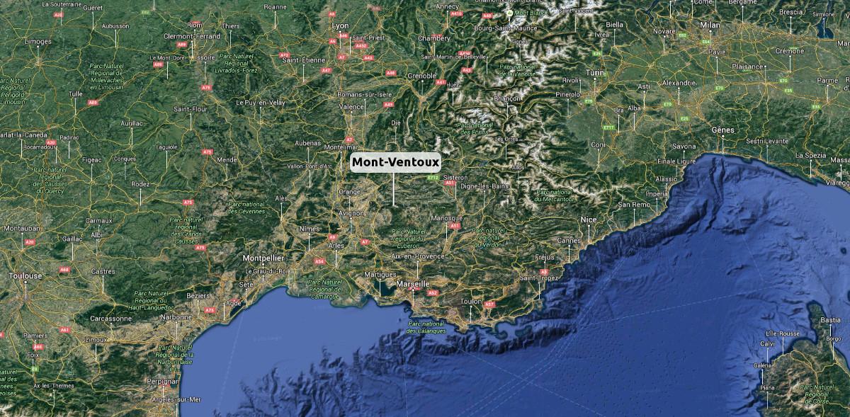 mont ventoux conditions m 233 t 233 orologiques en direct au sommet