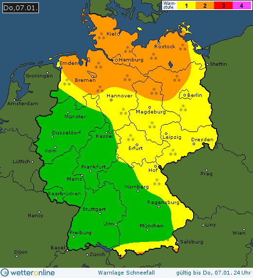 unwetterdeutschlandschneefallpng-amptimestamp-201601070815.png