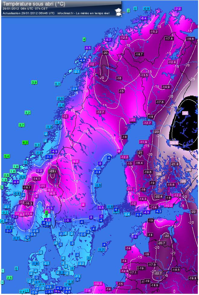 scandinavie2906png.png