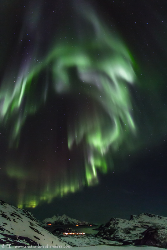 danses-boreales-1.jpg