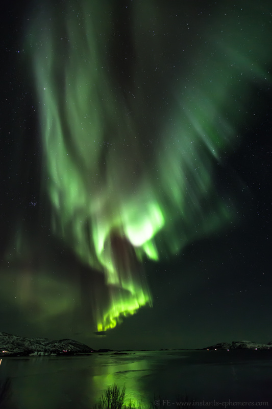 danses-boreales-11.jpg