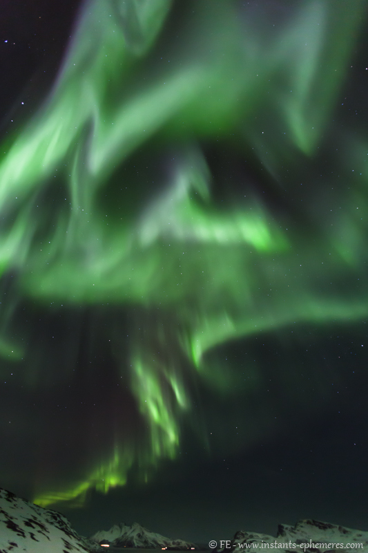 danses-boreales-2.jpg