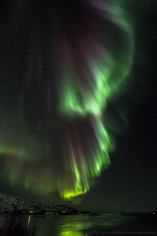 danses-boreales-9.jpg