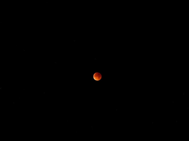 lune-1.jpg