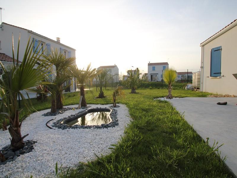 le forum des fous de palmiers mon second jardin proche de la rochelle. Black Bedroom Furniture Sets. Home Design Ideas