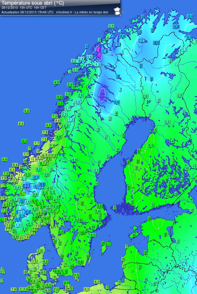 scandinavienowpnglive-52bef48a16940.png