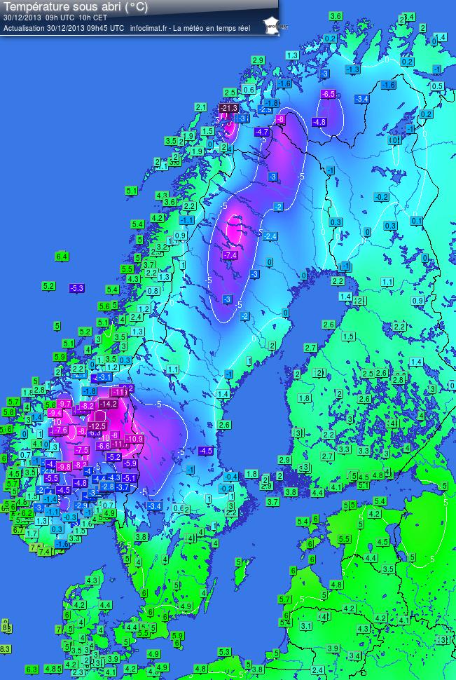 scandinavienowpnglive-52c14345bbcce.png