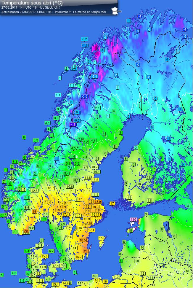 scandinavienowpnglive-58d92195d3c26.png