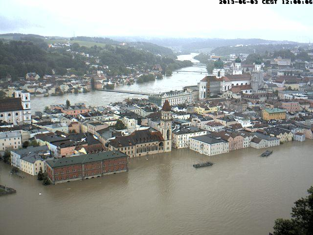 temps-webcam-passau-14701370253635.jpg