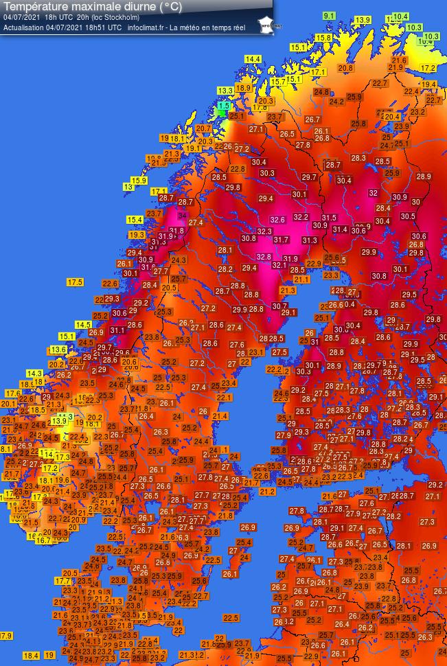 scandinavienowpnglive-60e20406a7e18.png