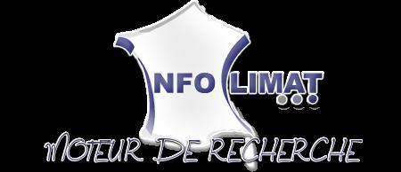 Logo_IC_V5_recherchexcf.png