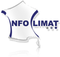 Info Climat Photos & prévisions