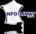 www.infoclimat.fr