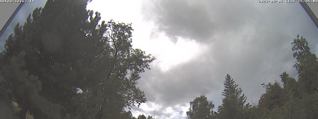 paimpol webcam canadien