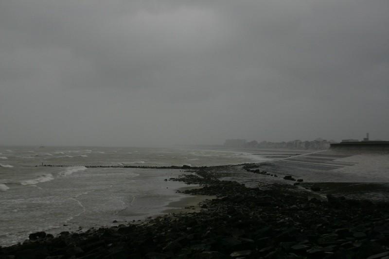"""Résultat de recherche d'images pour """"dunkerque météo"""""""