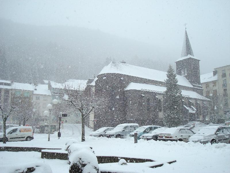 neige abondante au mont dore photolive toutes les photos m 233 t 233 o en temps r 233 el infoclimat