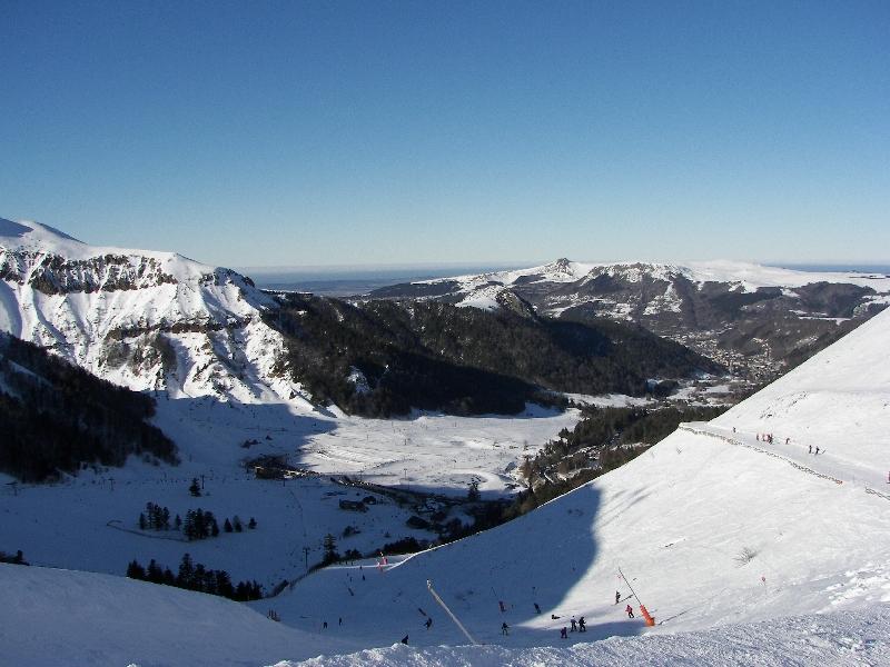 beaucoup de neige au mont dore photolive toutes les photos m 233 t 233 o en temps r 233 el infoclimat
