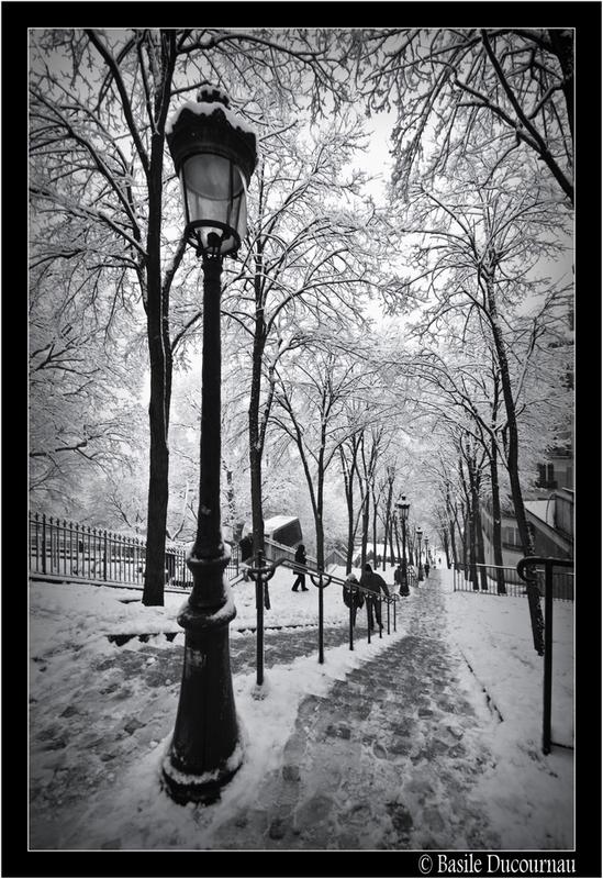 Paris et sa region - Page 2 34115081220101631