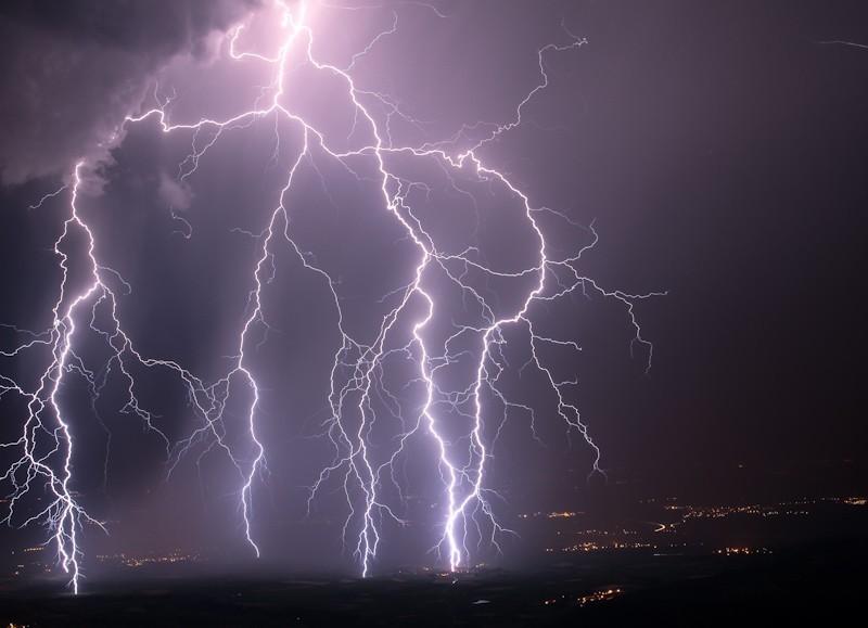"""Résultat de recherche d'images pour """"orages meteo"""""""
