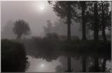 flaumont waudrechies 59 le 01 09 2014 a 07h58