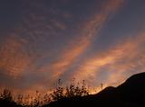 argeles gazost 65 le 20 10 2014 a 19h15