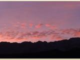 villard de lans 38 le 20 10 2014 a 07h46