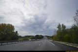 prunay en yvelines 78 le 20 10 2014 a 14h26