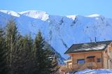 La Toussuire (73), le 21/12/2014 à 11h54