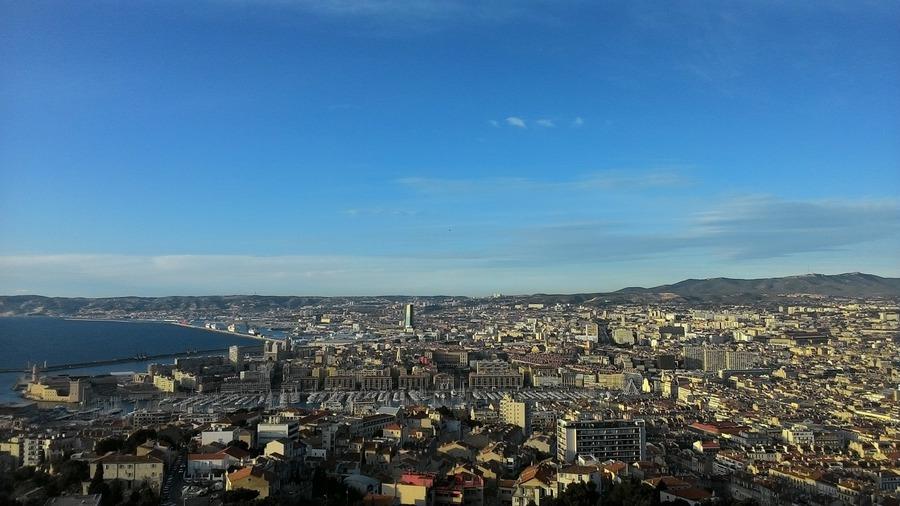 tchat visiteurs Marseille