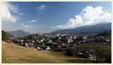 Villard-de-Lans (38), le 05/03/2021 à 09h22