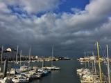Cherbourg (50) (50), le 05/03/2021 à 16h45