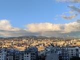 Marseille 06 (13), le 11/05/2021 à 20h24