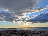 Marseille 07 (13), le 11/05/2021 à 20h05