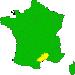 Vigilance Météo-France